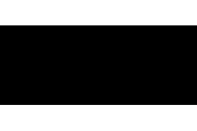 Гайка регулировочная винта клапана